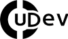 uDev - uCoz developer