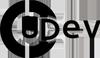 uDev - uCoz developer